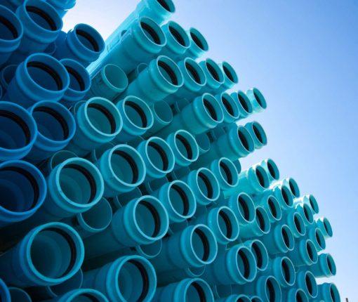 Croda polymer additives for PVC and vinyl plastisols